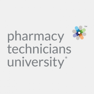 Pharmacy Technicians University