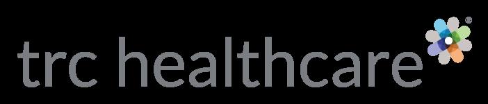 TRC Healthcare