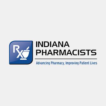 Indiana Pharmacists Association