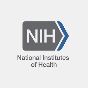 National Institutes of Health