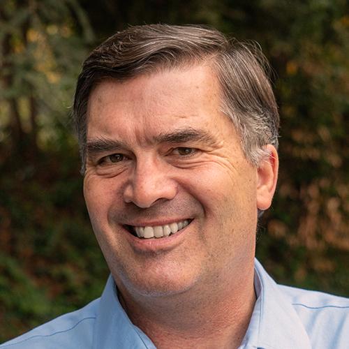 Mike Dittmann